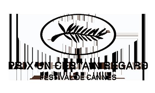 Cannes Prix Certain Regard