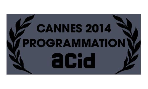 Acid Canne 2014