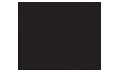 2015 Venise