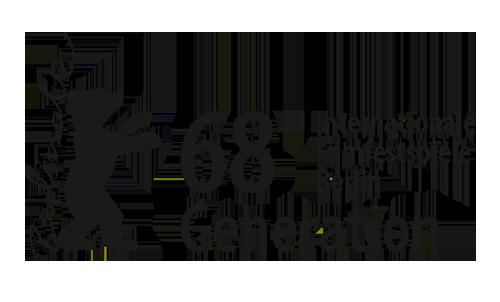 68ème Festival de Berlin - Génération