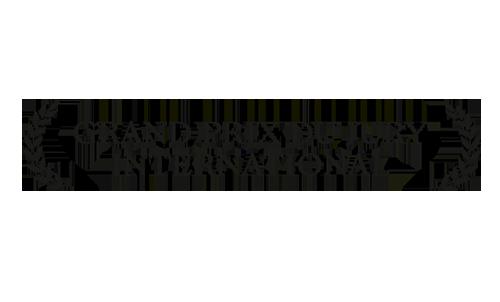 Fortuna Berlin Grand Prix Jury International