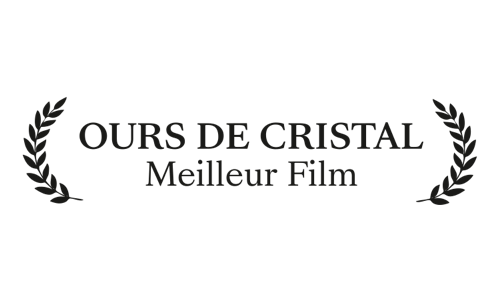 Fortuna Berlin Ours Cristal