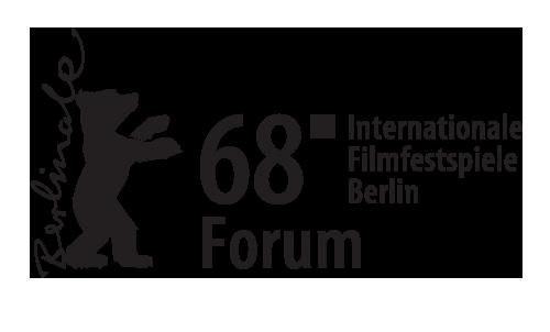 Festival de Berlin 68ème Forum