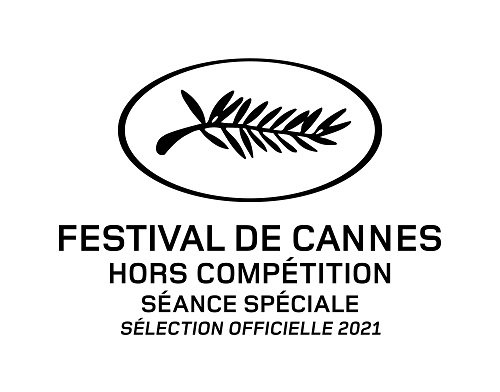 2021 LOGOS CANNES SEANCE SPECIALE FR
