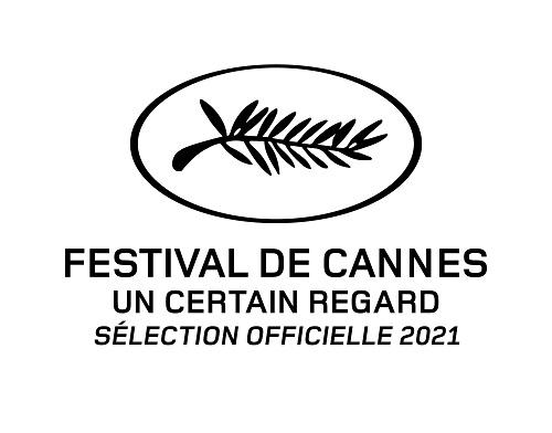2021 LOGOS CANNES UN CERTAIN REGARD FR