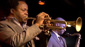 Jazzmix Photo 5