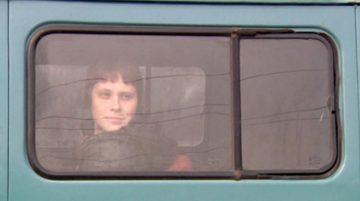 Yulia Bus
