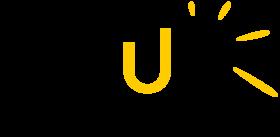 Nourfilms Logo Black 800
